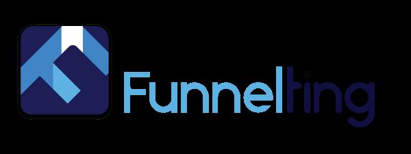 Funnelting